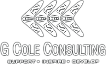 G Cole Consulting